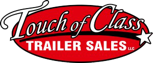 touchtrailers